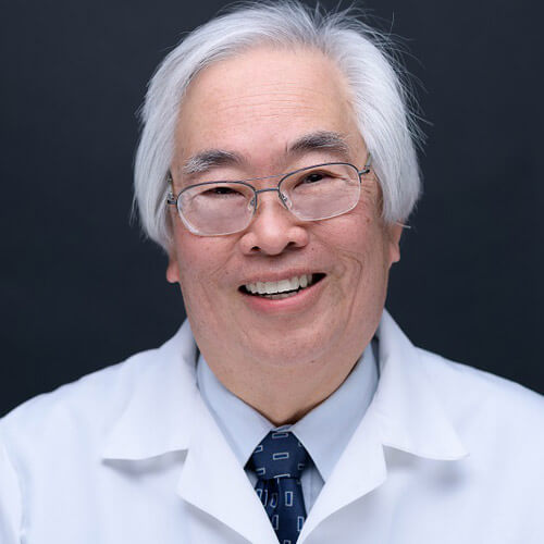 Dr. Dana Yee M.D.