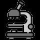 Microbe ID/Culture